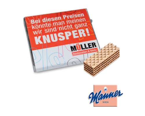 manner_original_neapolitaner.500.400.0[1]