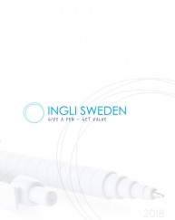 Ingli-Sweden-Catalogue-2018-0[1]