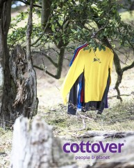 cottover-2016[1]
