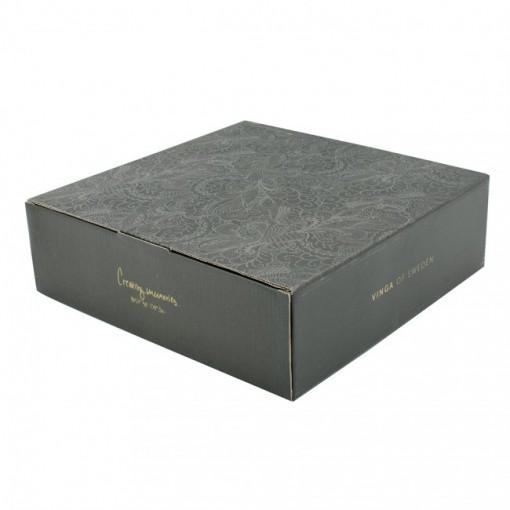 3517_box