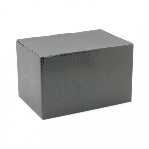 8162_box