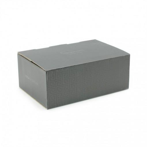 8167_box