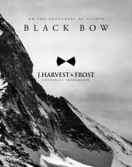 blackbow_fin3rd-1[1]